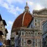 Una giornata tra arte e bellezza: visita all'Opera del Duomo di Firenze