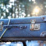 Idee di viaggio per Capodanno: dove andare e cosa portare in valigia