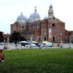 Gita a Padova e dintorni: 8 cose da non perdere