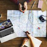 I gadget più originali per chi ama viaggiare: 10 idee regalo