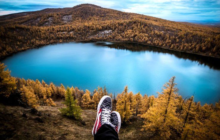 scegliere scarpe giuste viaggio (2)