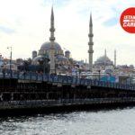 Istanbul Welcome Card: come funziona, attrazioni incluse e info utili
