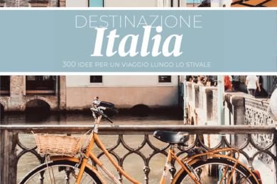 Destinazione Italia guida