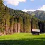6 giorni in Val Pusteria: il mio itinerario