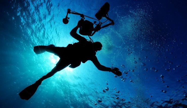 immersione